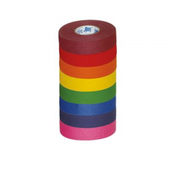Tape couleur La Maison du Patin
