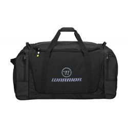 Sac Warrior Q20 Cargo Carry