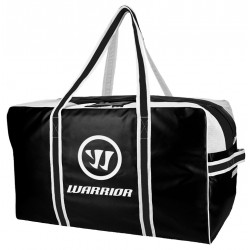 Sac Warrior Pro Bag