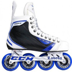 Rollers CCM RBZ 70