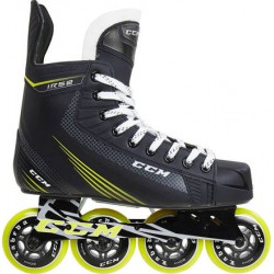 Rollers CCM Tacks 1R52
