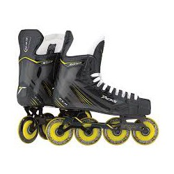 Rollers CCM Tacks 5R52