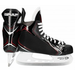 Patins Graf PK 110 Jr
