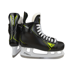 Patins Graf PK 2900 Jr