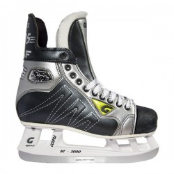 Patins Graf Supra 505 Jr