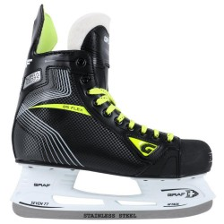 Patins Graf Supra G1035 Jr