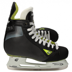 Patins Graf Supra G5035 Jr