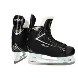 Patins Graf Supra G945 Jr