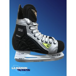 Patins Graf Ultra F30 Jr