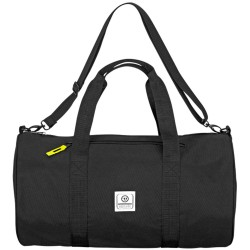 Sac Warrior Q10 Dufle Bag