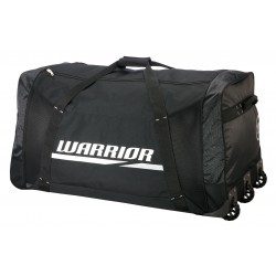Sac Goalie Roller Bag