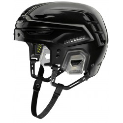 Casque Warrior Alpha One