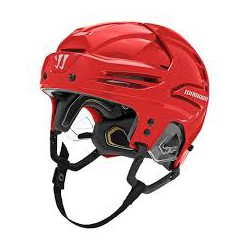 Casque Warrior Krown 360