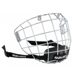 Grille Bauer Prodigy