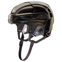 Casque Hockey Warrior Covert Px+ La Maison du Patin