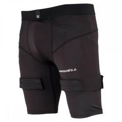 Jock short Compression