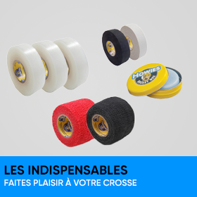 Indispensables crosses tape grip .png